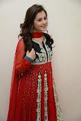 Priyal Gor Glamorous photos-thumbnail-15