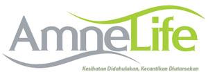 http://4.bp.blogspot.com/-M029ewxlSrQ/TruUkJcWS_I/AAAAAAAAAsY/-R6x2BZJmjA/s1600/logosmall.jpg