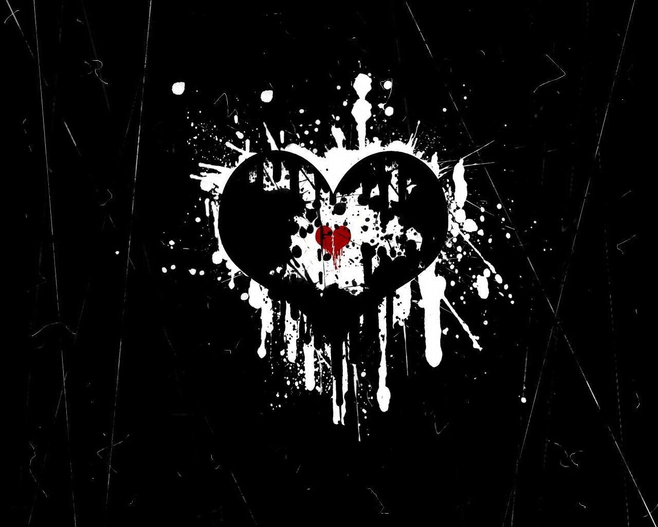 http://4.bp.blogspot.com/-M02cVSmgXLc/TwC3HTM-DvI/AAAAAAAAA_0/PMeJ0GTnmA8/s1600/emo_broken_heart-1280x1024.jpg
