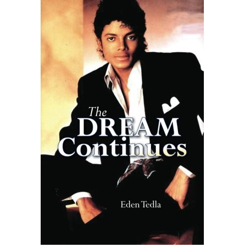 "Michael Jackson's ""The Dream Continues"""