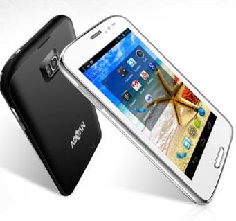 10 Smartphone Android Murah Harga 1 Jutaan Juli 2013