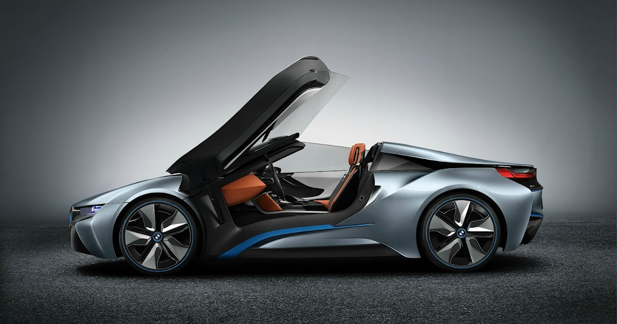 bmw i8 car review price photo and wallpaper ezinecars. Black Bedroom Furniture Sets. Home Design Ideas