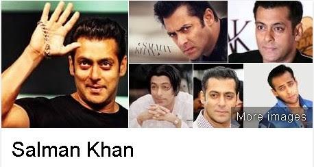 salman khan - Aktor Terkaya Di Dunia