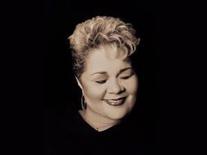 Etta James 1938 - 2012