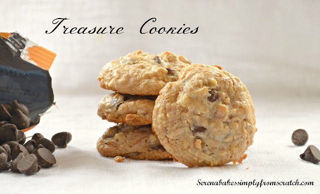Chocolate-Chip-Treasure-Cookies.jpg