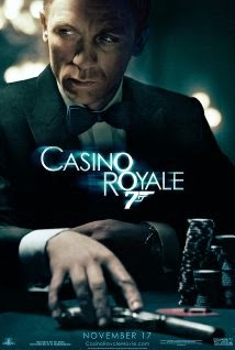 Streaming Casino Royale (HD) Full Movie