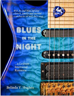 http://www.amazon.com/BLUES-NIGHT-Belinda-Y-Hughes-ebook/dp/B00ZQW7ZNC/ref=asap_bc?ie=UTF8