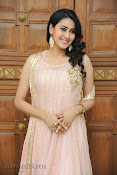 Panchi Bora Photo gallery at Prabhanjanam audio-thumbnail-20