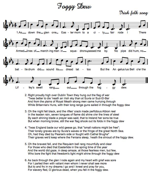 Tina Singu (Sing It!) Sheet Music By George L.O. Strid ...