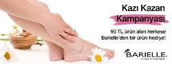 BARİELLE.COM