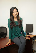 Ritu Varma photos Gallery-thumbnail-11