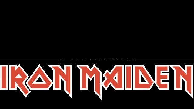 10 Najlepszych Teledysków Iron Maiden