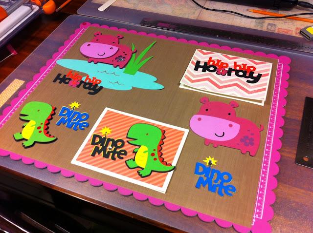 cricut-create-hippo-create-a-critter-card
