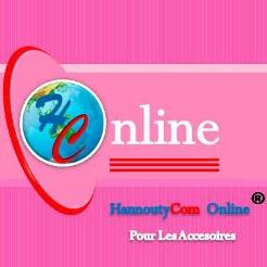 Welcome To HannoutyCom Online