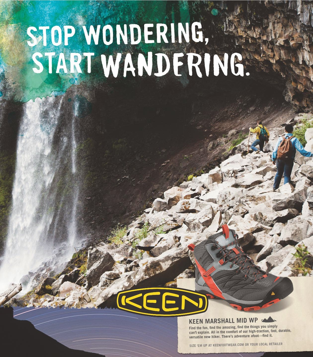 Product Description adorable Newport H2 sandal from Keen is ready for rough and tumble.
