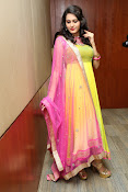 Swetha jadhav latest glam pics-thumbnail-5