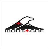 MONTAGNE!!