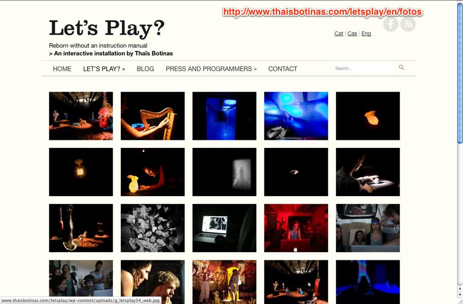 http://www.thaisbotinas.com/letsplay/
