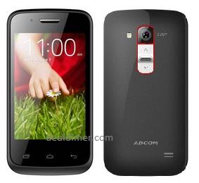 adcom-a35-plus-mobile-banner