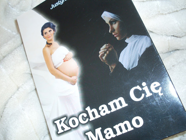 http://wydawnictwopsychoskok.pl/ksiazka/294/kocham-cie-mamo