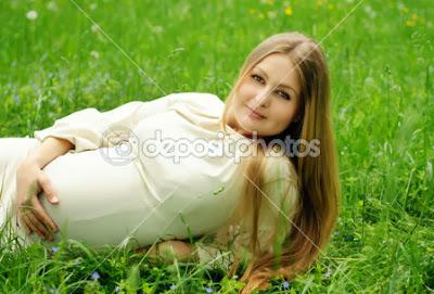 pregnant woman, pregnancy, pregnancy quotes, wisdom