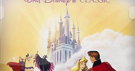 Watch Sleeping Beauty (1959) Online For Free Full Movie ...