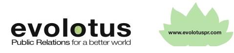 evolotus