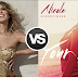 Which Song Is Better?: Nicole or Cheryl (Poll)