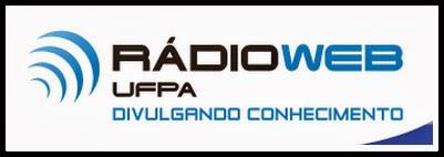 Rádio Web UFPA