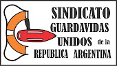 Sindicato Guardavidas Unidos de la Republica Argentina
