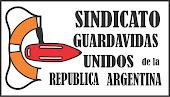 Sindicato Guardavidas Unidos de la Republica Argentina