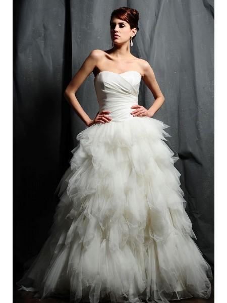 vestidos de novia baratas: sea siempre inteligente aunque