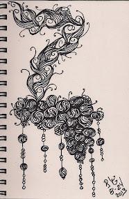 A Tangle