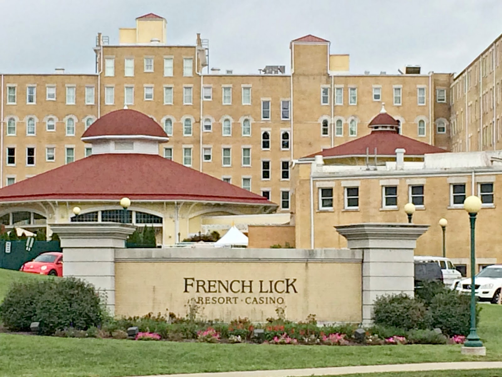 French lick resort and casino how to casino bus trip