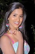Actress Prashanthi glamorous photos-thumbnail-4