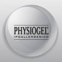 PHYSIOGEL