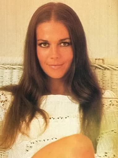(1970)