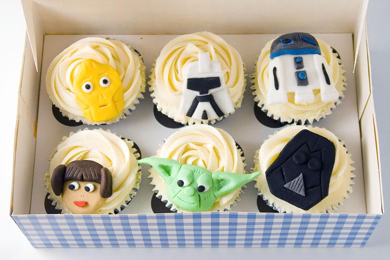Objetivo: Cupcake Perfecto.: El post que contiene una foto que hará ...