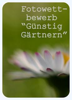 http://guenstiggaertnern.blogspot.de/2013/11/fotowettbewerb-gunstig-gartnern.html