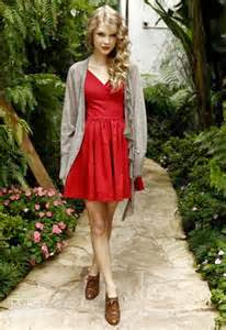 Cantora Taylor Swift