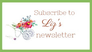 Stay Updated-Subscribe to my Blog!