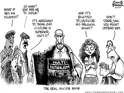 Bombs away Real_Suicide_Bomb-cartoon