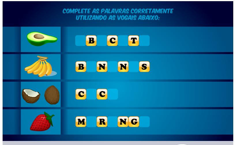 http://www.noas.com.br/educacao-infantil/lingua-portuguesa/brincando-com-vogais/