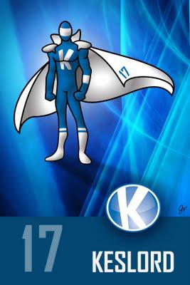 KESLORD-CARD.jpg