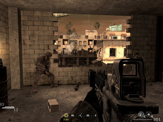 cod4pc079 Download Gratis Call of Duty 4: Modern Warfare Full Crack