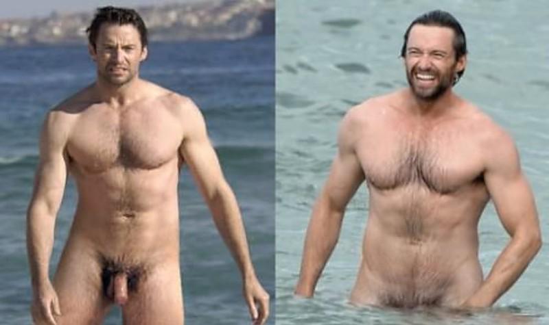 read more: gaylifeuncensored.blogspot.com/2012/02/hugh-jackman-caught-on...