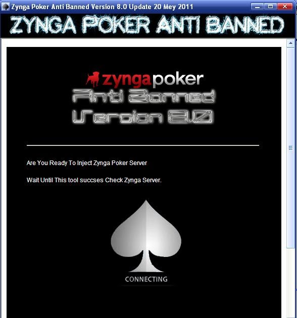 cheat poker zynga