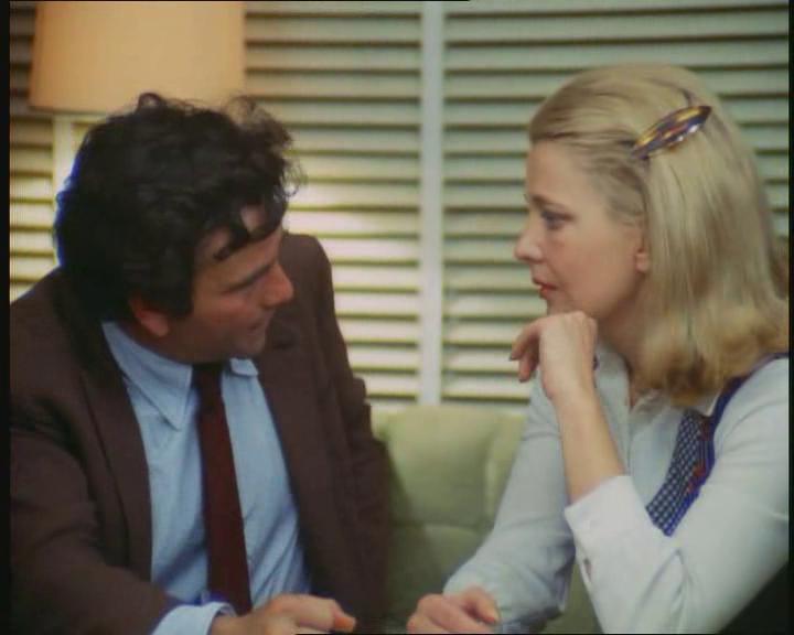 Risultati immagini per una moglie film 1974