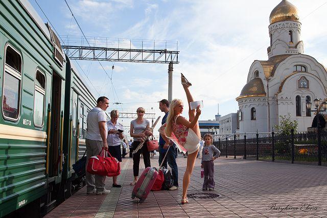 Конкурсы бальных танцев в челябинске