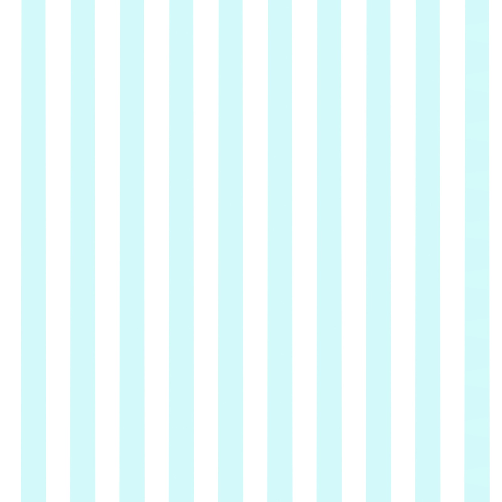 Blue Stripes Backgrounds Images PSD and Vectors Graphic